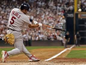 4 Homeruns In Game by Who S The Goat Baseball S Greatest Volume 2 Cheap