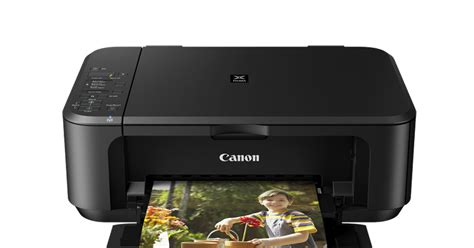 Printer Epson L555 Bp descargar drivers impresora epson l555 gratis crowndedal