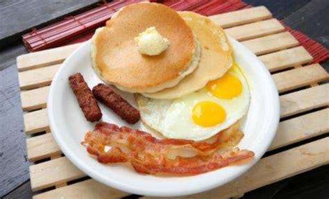 alimentos con colesterol alimentos con colesterol malo bienestar180
