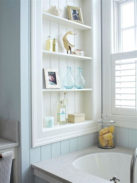 recessed shelves in bathroom recessed shower shelf shower recessed shelves shower