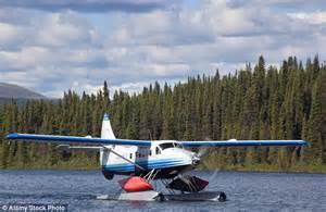 alaska fishing boat crash 3 killed and 7 injured when floatplane crashed near