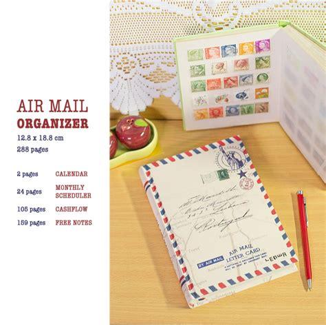 Buku Note Notes Diary Hardcover Biru jual buku diary notebook peekmybook organizer design unik dan keren keren kaskus