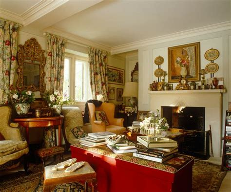 english home decor 418 best english country house style images on pinterest