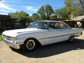 1961 Ford Starliner For Sale 1961 Ford Starliner For Sale Autos Post