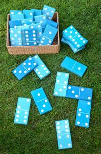 Diy Games by 17 Diy Games For Outdoor Family Fun Home Stories A To Z