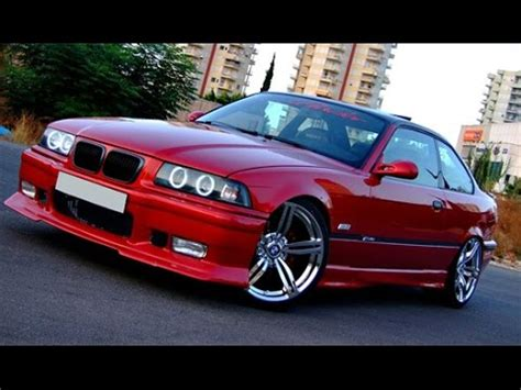 best tuning bmw e36 tuning best car for drift