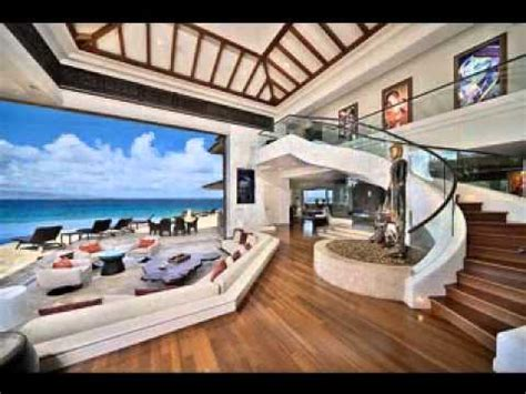 most beautiful home interiors in the world once again you have got pictures of the most beautiful