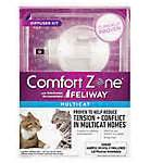 Dental Comfort Zone by Cat Dental Care Health Wellness Petsmart
