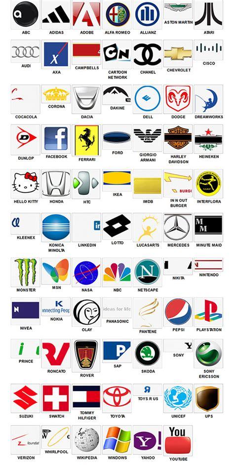 Guess G028 Paket 2 logo quiz level 2 logospike and free vector logos