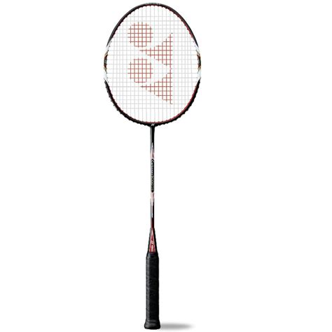 Raket Yonex Ti 10 Kw yonex carbonex 8000 ti badminton racket buy yonex carbonex 8000 ti badminton racket at