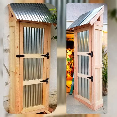 outdoor water heater cabinet shed  sale  ontario ca