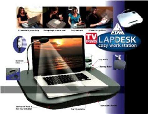 My Cozy Colors Laptop Desk Laptop Desks With Light Reviews Ilapdesk Best Laptop Desks Trays And More