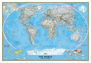 world lake rudolph map политическая карта земли planetolog ru