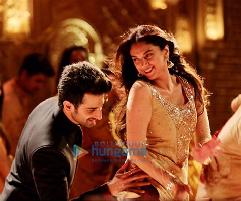 film india bhoomi bhoomi 012 bhoomi 2017 movie stills bollywood hungama