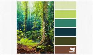 color inspiration color palette inspiration cketch create design