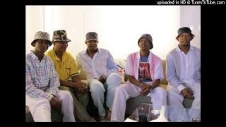 Trompies Senatla Download
