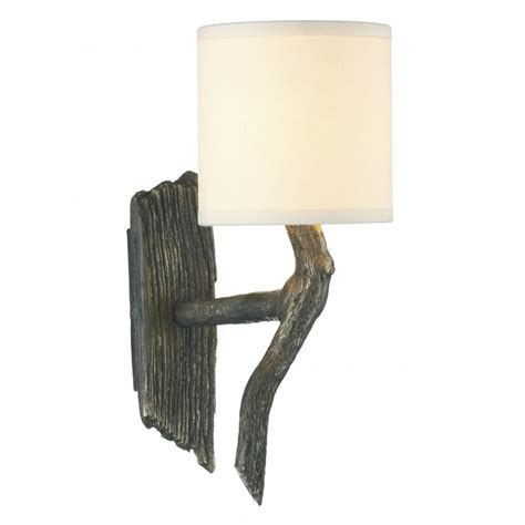 Ceiling Light Stand Wall Gantung Best Power Bp2cls 60 rustic wooden wall lights give your simple wooden wall a lovely look warisan lighting