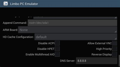 kali on android how to install kali linux on android device 2 methods