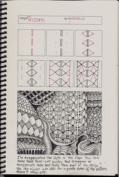 zentangle pattern organizer 17 best images about my style on pinterest zentangle