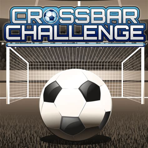 crossbar challenge crossbar challenge co uk appstore for android