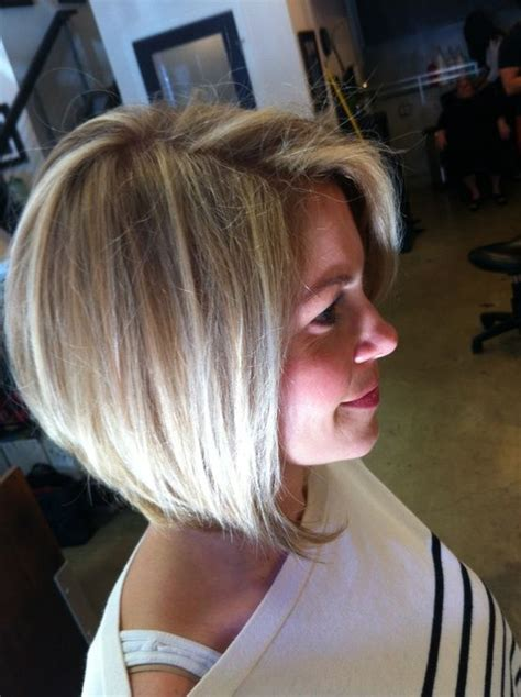 hi bob hair styles 13 best h a i r c u t images on pinterest bobs angles