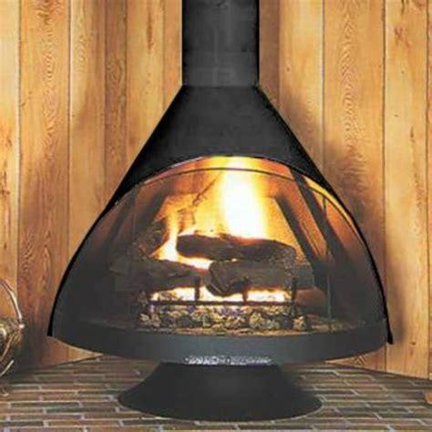 free standing fireplaces for sale malm fireplaces zir3800 zircon 38 freestanding woodburning