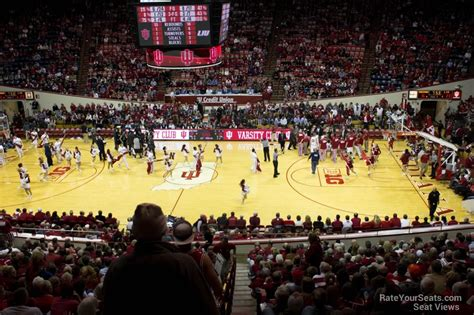 section j assembly hall section j rateyourseats com