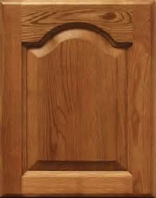 Oak Kitchen Cabinet Doors by Oak Doors Oak Kitchen Cabinet Doors Only