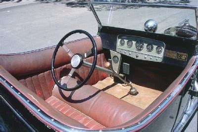 hot rod upholstery kits isky t profile of a hot rod howstuffworks