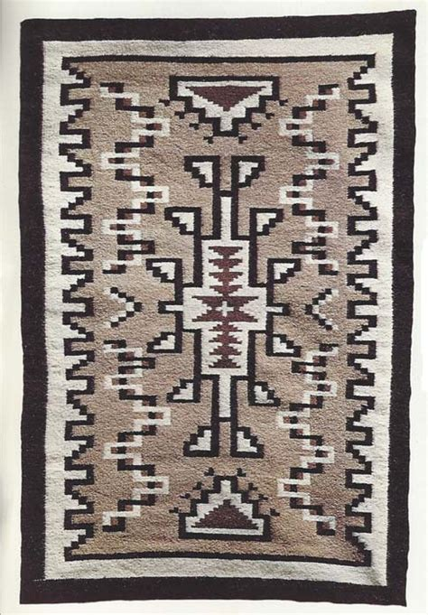 navajo rug patterns meanings navajo rug id