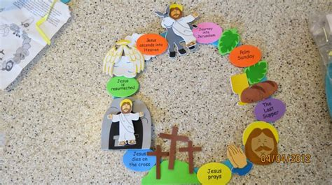 lent crafts for 1000 images about lent and holy week on jelly