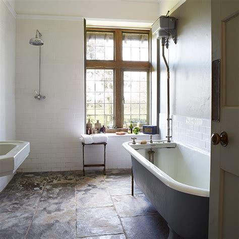 country home bathroom ideas country bathroom pictures house to home