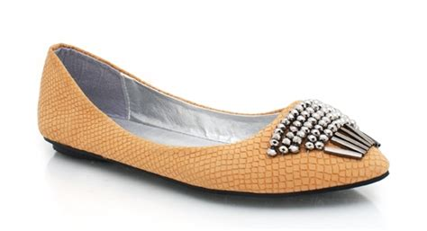 fancy flat shoes for prom fancy flat shoes for prom 28 images metro shoes