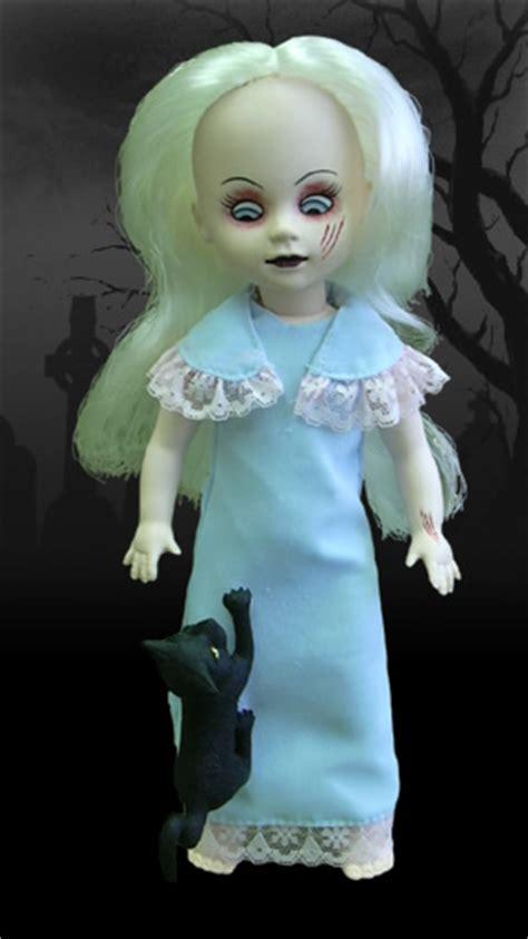frozen living dead doll living dead dolls fandom powered by wikia