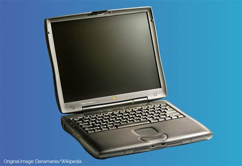 today  apple history powerbook   thinner lighter