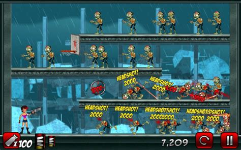 download game android mod populer best android games for killing time