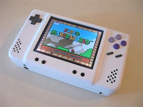 console portatili nintendo jogos nintendo portatil o