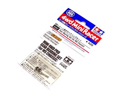 Tamiya 87145 Epoxy Putty Smooth Surface 100gr axi model motors gold line 2217 16 rc hobby outrunner