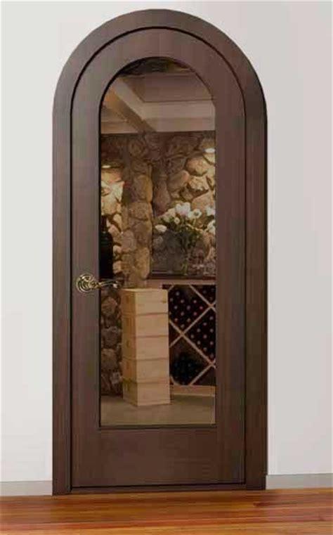 glass wine room doors vigilant wine cellar doors classic wine doors wine