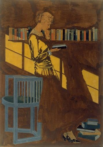 paint reader fellow readers favorite paintings of women reading the