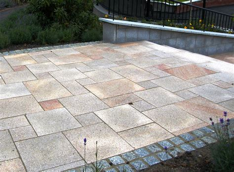 Modern Paving Pattern Grass Pavers Images About Pavers On Garden Paving Stones Ideas
