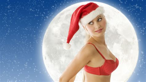 wallpaper christmas babe high definition wallpapers hd 3d desktop wallpaper sexxy