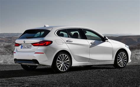 bmw  series prices performance practicality