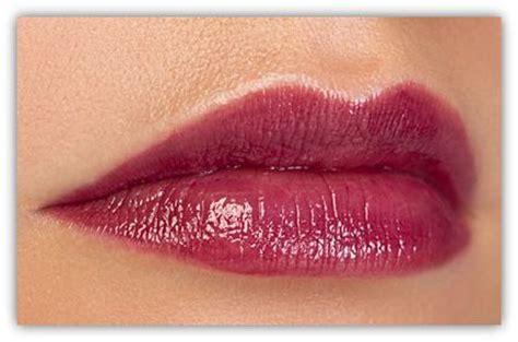 Lipstik Aurabeauty 78 best images about lip products swatches on benefit rockateur matte lipsticks