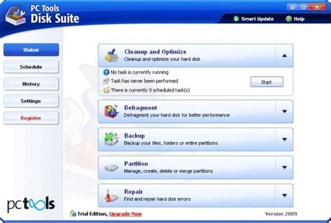 best pc tools free windows cleanup tool windows