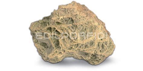 pietre decorative per giardini pietre decorative per giardino rocce laviche e punte in