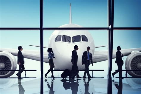 Transportation Services To Airport by Airport Transportation Chicago Globax Limousine Chicago