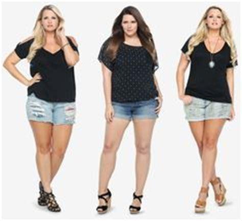 Big Sale Sepatu Casual Pria Santai Model Trendy Terlaris Kickers 3 뚱뚱한 여자 빅사이즈 통통 반바지 코디 방법
