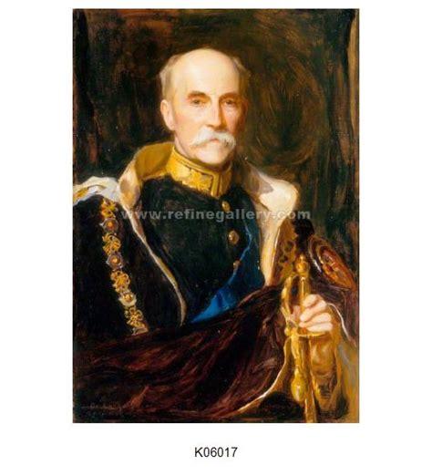 sydney percy kendrick paintings wholesale oil painting