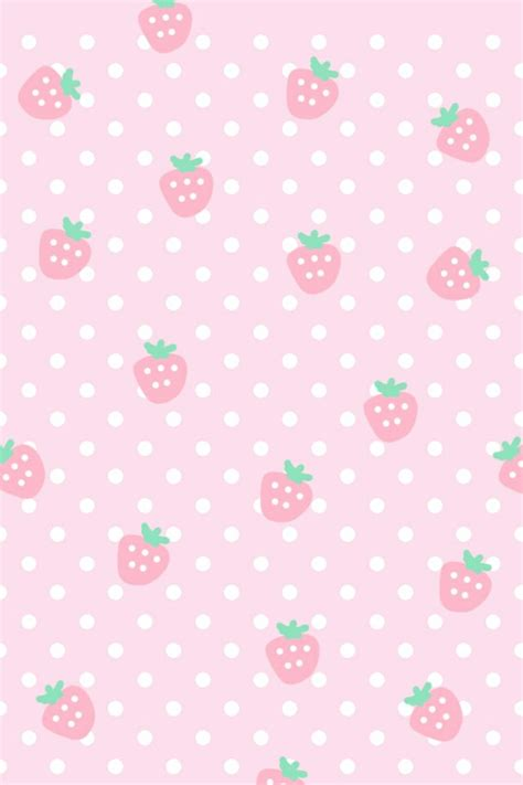 cute pink pattern wallpaper background cute dreams fashion girl girly iphone